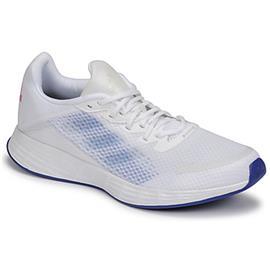 Hardloopschoenen adidas DURAMO SL