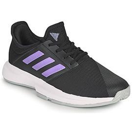 Tennisschoenen adidas GAMECOURT W