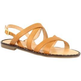 Sandalen Leonardo Shoes MARTA CUOIO
