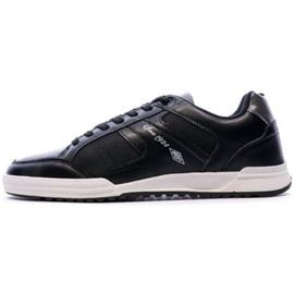 Lage Sneakers Umbro -