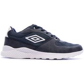 Lage Sneakers Umbro -