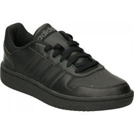 Lage Sneakers adidas Hoops 2.0 EE7422