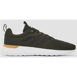 Lage Sneakers adidas Lite Racer CLN FW1335