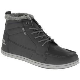 Hoge Sneakers Kappa Jay