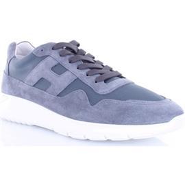 Lage Sneakers Hogan HXM3710AJ18B2A