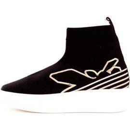 Hoge Sneakers Patrizia Pepe 2VA017/A5B2