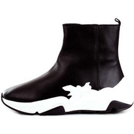 Hoge Sneakers Patrizia Pepe 2V9822/A3KW