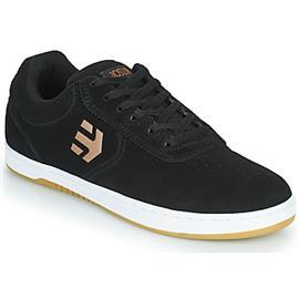Lage Sneakers Etnies JOSLIN
