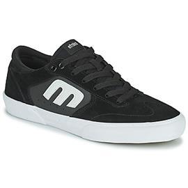 Lage Sneakers Etnies WINDROW VULC