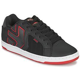 Lage Sneakers Etnies FADER 2