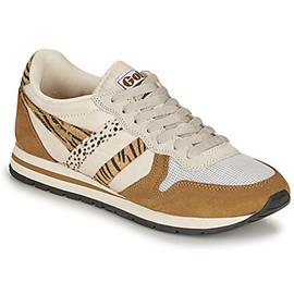 Lage Sneakers Gola DAYTONA SAFARI
