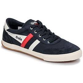 Lage Sneakers Gola BADMINTON