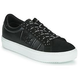 Lage Sneakers Ikks BR80075