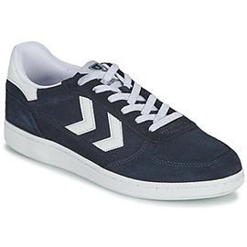 Lage Sneakers Hummel VICTORY