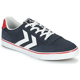 Lage Sneakers Hummel STADIL LOW OGC 3.0