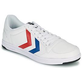 Lage Sneakers Hummel STADIL LIGHT