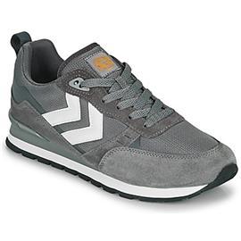 Lage Sneakers Hummel THOR