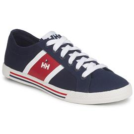 sneakers Helly Hansen BERGE VIKING LOW