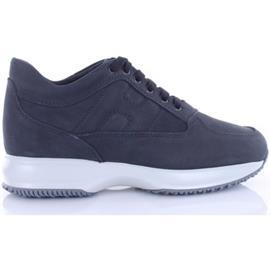 Hoge Sneakers Hogan HXM00N0E106RN