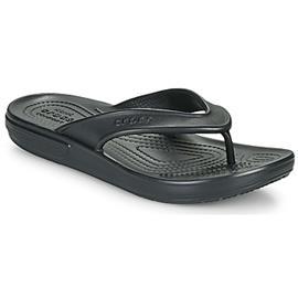 Teenslippers Crocs CLASSIC II FLIP