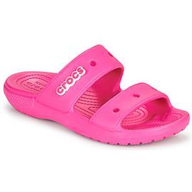 Sandalen Crocs CLASSIC CROCS SANDAL