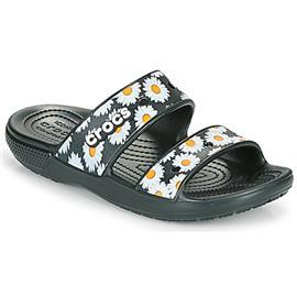 Slippers Crocs CLASSIC CROCS VACAY VIBES SNDL