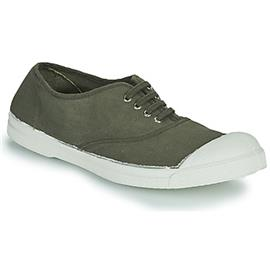 Lage Sneakers Bensimon TENNIS LACET