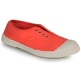 Lage Sneakers Bensimon TENNIS ELLY