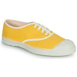 Lage Sneakers Bensimon VINTAGE