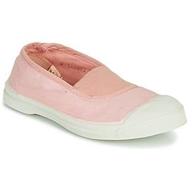 Lage Sneakers Bensimon TENNIS ELASTIQUE