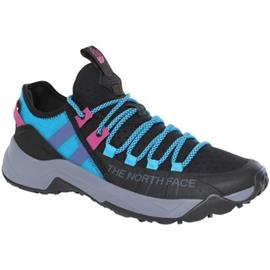 Hardloopschoenen The North Face -
