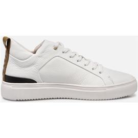 Lage Sneakers Blackstone Chaussures UL83