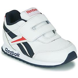 Lage Sneakers Reebok Classic REEBOK ROYAL CLJOG 2 KC