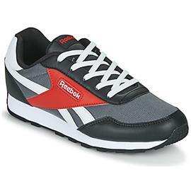 Lage Sneakers Reebok Classic REEBOK ROYAL REWIND RUN