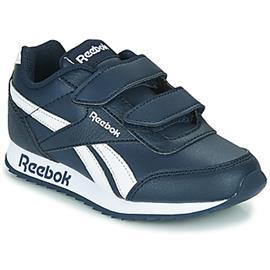 Lage Sneakers Reebok Classic REEBOK ROYAL CLJOG 2 2V