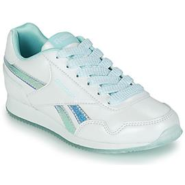Lage Sneakers Reebok Classic REEBOK ROYAL CLJOG 3.0
