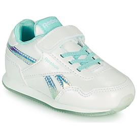 Lage Sneakers Reebok Classic REEBOK ROYAL CLJOG 3.0 1V