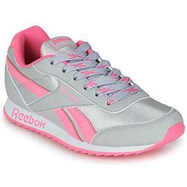 Lage Sneakers Reebok Classic REEBOK ROYAL CLJOG 2