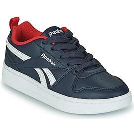 Lage Sneakers Reebok Classic REEBOK ROYAL PRIME 2.0