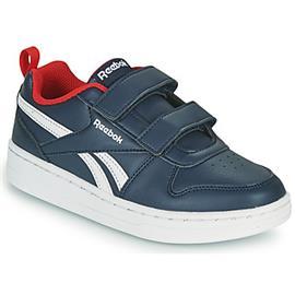 Lage Sneakers Reebok Classic REEBOK ROYAL PRIME 2.0 2V