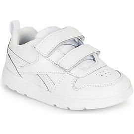 Lage Sneakers Reebok Classic REEBOK ROYAL PRIME 2.0 ALT