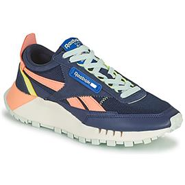 Lage Sneakers Reebok Classic CL LEGACY