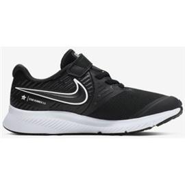 Lage Sneakers Nike Star Runner 2 AT1801