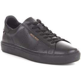 Lage Sneakers Woolrich WFM202 70