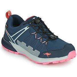 Lage Sneakers Kangaroos K-Surve RTX