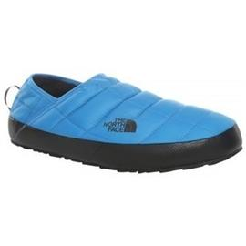 Pantoffels The North Face THERMOBALL TRACTION MULE V UZNME9