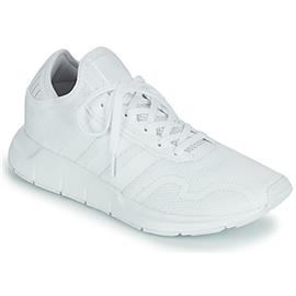 Lage Sneakers adidas SWIFT RUN X