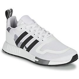 Lage Sneakers adidas SMOOTH RUNNER