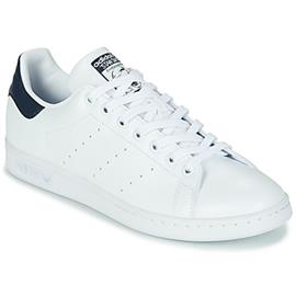 Lage Sneakers adidas STAN SMITH SUSTAINABLE