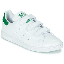Lage Sneakers adidas STAN SMITH CF SUSTAINABLE